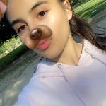 Christina_Kiso