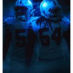Cowboys fan123