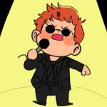Crowley(Demon)