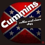 Cummins Forever