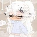 -Cupcake-Shy-