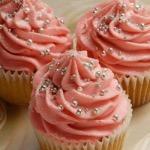 Cupcake1234