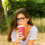 Cute_Girl13