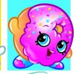 Cutie banned Big Bang
