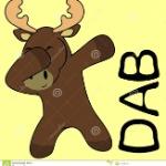 Dabby