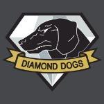 Ethan  (Diamond Dog)