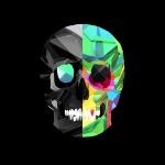 Death_ColorZ
