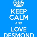 LoveDesmond
