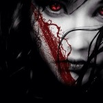 Devilgirl24