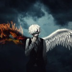 DarkyFox_Gaming225