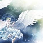 Diamond _Angel55