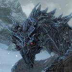 DragonSlaya63