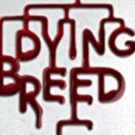 Dyingbreed667
