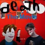 %_-_Death echo-_-%