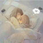 []-Eli.I.Still.Love.U-[]