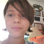 Eliza (13) (taken)