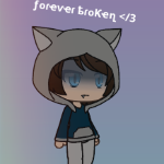 Ellie_brOKen