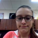 Emily Razo