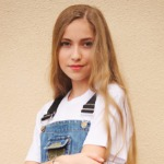Emma152003