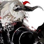 Emotionless_Demon