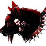 Emo_Wolf420