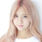 .Eunchae.