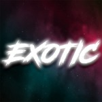 ExOTiiC_16