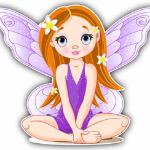 fairies exist