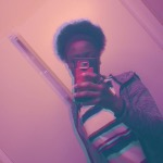 Fake Friendz_Feyi_