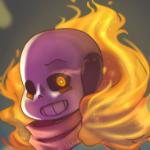 FireSans