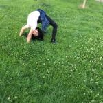 Flexible M