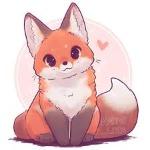 Foxy13