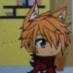 []Foxy[]from Piggy[]