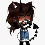 Lily(broken)