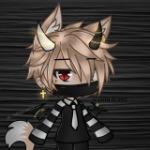 Liam-cutie-demon-wolf