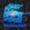 Gaidendorf