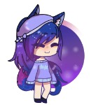 Galaxy_wolf (alpha)-hybrid-