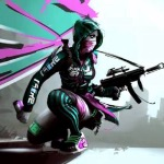 GamerGirl1