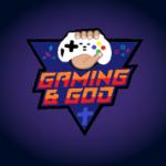 GamerGod125