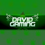 Gaming David
