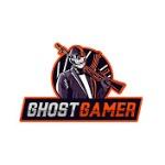 GhostCodm_YT