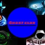 Ghost-Godblox