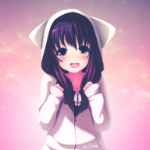CuteAnimeFangirl555