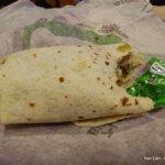 Half_eatin_burrito123