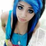 Hanna RAWR XD