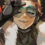 []-Hawks-[]