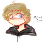 Hayden._.(Bethie.s 4evr)