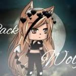 Heaven(Broken Wolf)