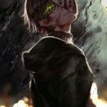 .[%Her-Devil%0].-