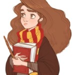 hermione13